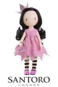 Dreaming---Gorjuss-Of-Santoro-Doll