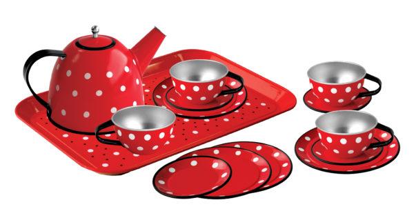 White-on-Red-Polka-dot-Tea-Set1