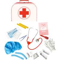 doctor-set