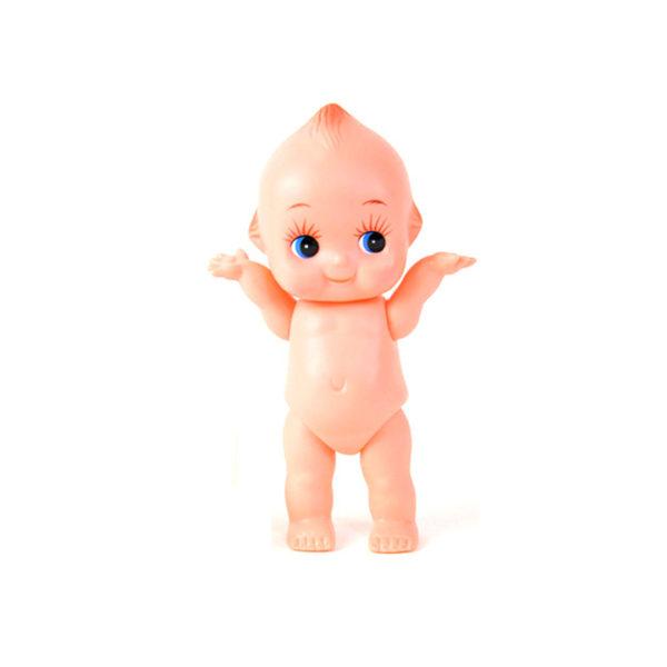 kewpie-doll-20cm-3