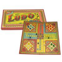 ludo-board-game