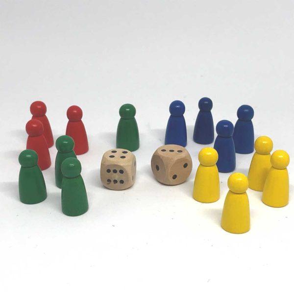 ludo-game-2