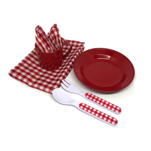 non-stick-picnic-set-toy-3