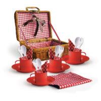 picnic-basket-set