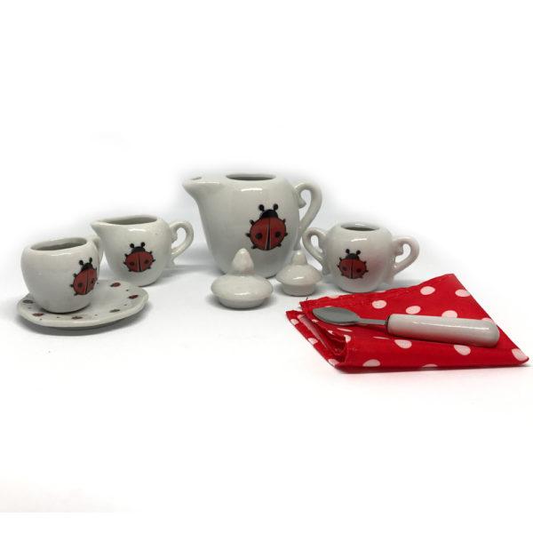 porcelain-tea-set-toy-1