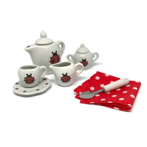 porcelain-tea-set-toy