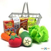 shopping-basket-toy