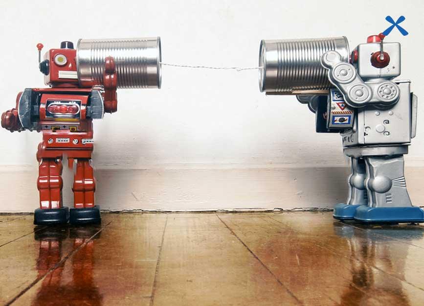 tin-toys-buy-online