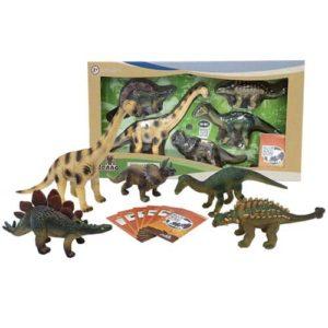 wenno-animal-dinos