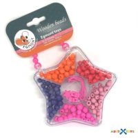 wooden-beads-toys-1-1