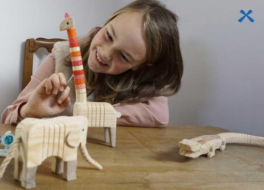 wooden-toys-buy-online-melbourne