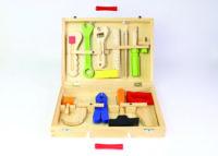 wooden-toolbox-kids-woden-toy